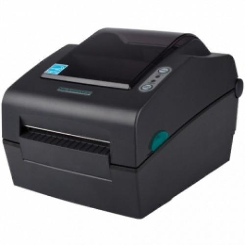 Biurkowa drukarka Metapace L-42T