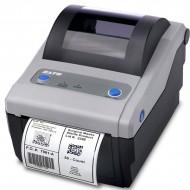 Biurkowa drukarka Sato CG408TT
