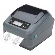 Biurkowa drukarka Zebra GX420d