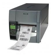 Półprzemysłowa drukarka Citizen CL-S700R