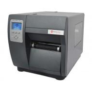 Półprzemysłowa drukarka Honeywell I-4310e (dawniej Datamax I-Class Mark II I-4310e)