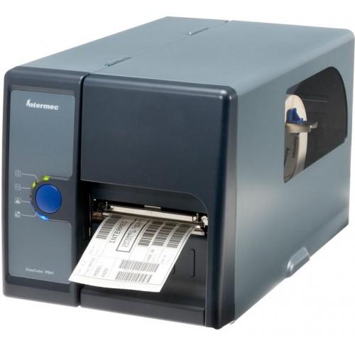 Półprzemysłowa drukarka Intermec/Honeywell PD41
