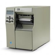 Półprzemysłowa drukarka Zebra 105SL Plus