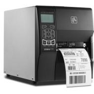 Półprzemysłowa drukarka Zebra ZT230