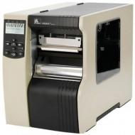 Przemysłowa drukarka Zebra 110Xi4 RFID