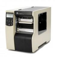 Przemysłowa drukarka Zebra 140Xi4