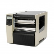 Przemysłowa drukarka Zebra 220Xi4