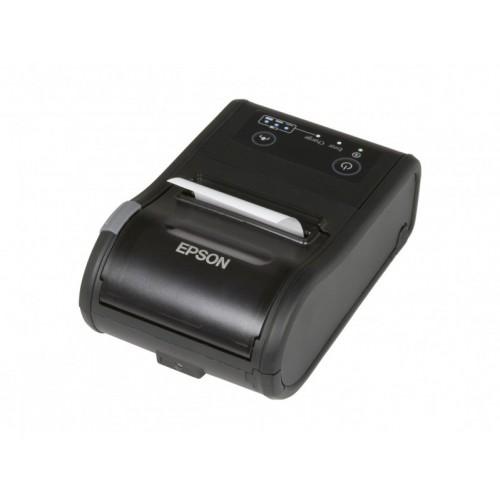 Przenośna drukarka Epson TM-P60II