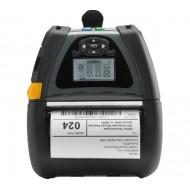 Przenośna drukarka Zebra QLn420