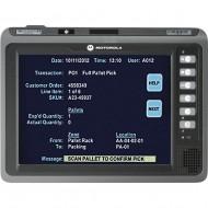 Terminal wózkowy Motorola/Zebra VC70N0