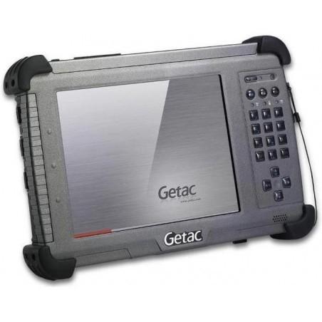 Terminal wózkowy Getac E100 Premium