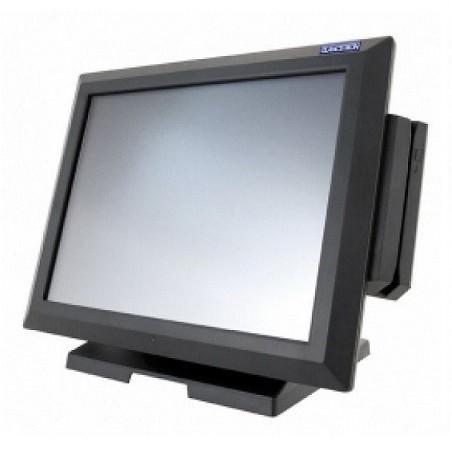 Glancetron K600 Bezel-Free