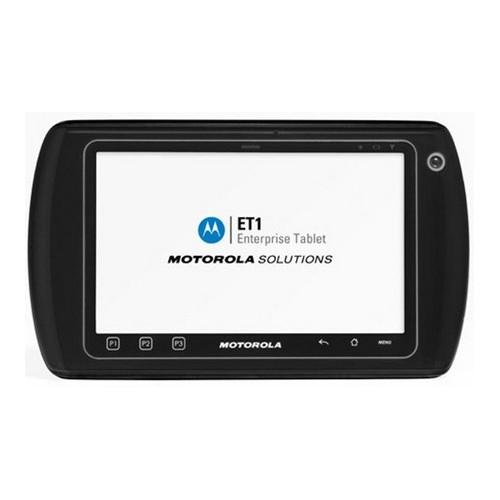 Tablet Motorola/Zebra ET1