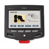 Kiosk Motorola/Zebra MK3100