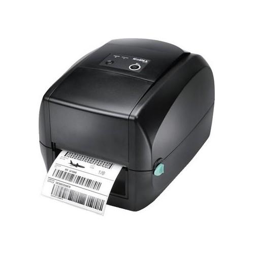 Biurkowa drukarka GoDEX RT700