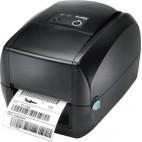 Biurkowa drukarka GoDEX RT730