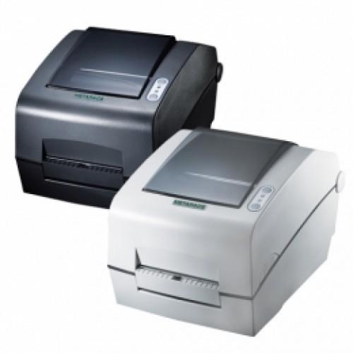 Biurkowa drukarka Metapace L-2