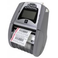 Przenośna drukarka Zebra QLn320 HC