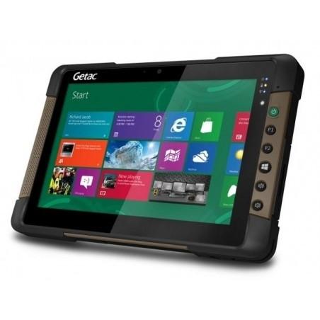 Tablet Getac T800 Premium