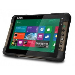 Tablet Getac T800 Basic