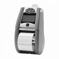 Przenośna drukarka Zebra QLn220 HC
