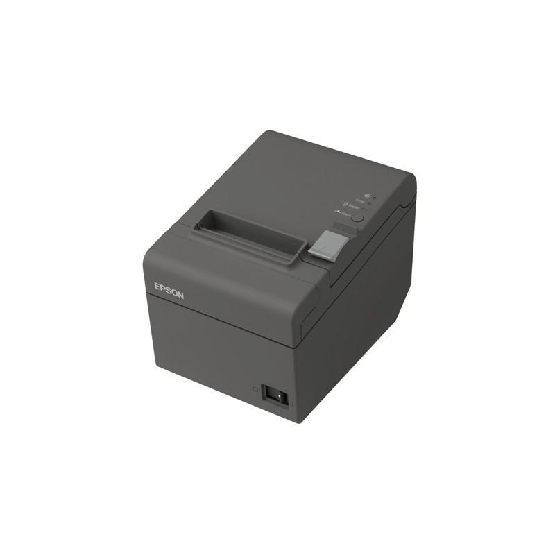 Drukarka termiczna Epson TM-T20