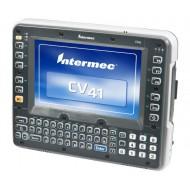 Terminal wózkowy Intermec/Honeywell CV41