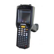 Terminal Motorola/Zebra MC3200 Premium