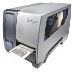Półprzemysłowa drukarka Intermec/Honeywell PM43