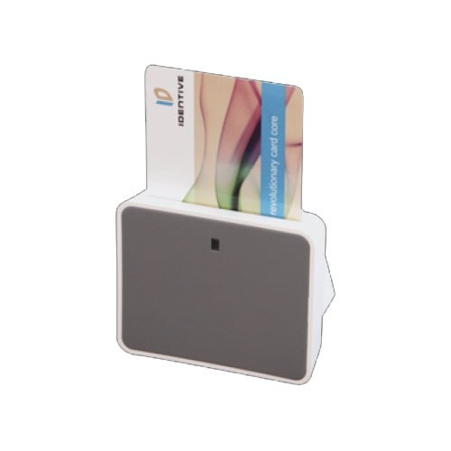 Czytnik kart Identive CLOUD 2700R