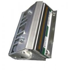 Głowica do drukarki Zebra P330i, Zebra P330m