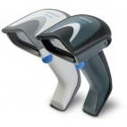 Czytnik ręczny Datalogic Gryphon I GD4400