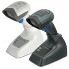 Czytnik bezprzewodowy Datalogic QuickScan Mobile QM2400