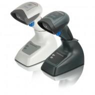 Czytnik bezprzewodowy Datalogic QuickScan QBT2430