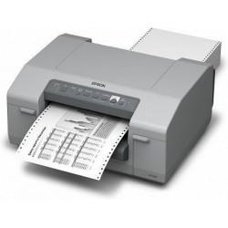 Atramentowa drukarka Epson GP-M831