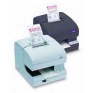 Wielostanowiskowa drukarka atramentowa Epson TM-J7000P