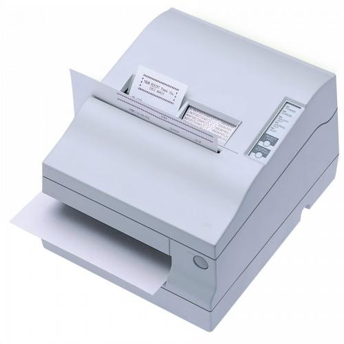 Wielostanowiskowa drukarka igłowa Epson TM-U950 II