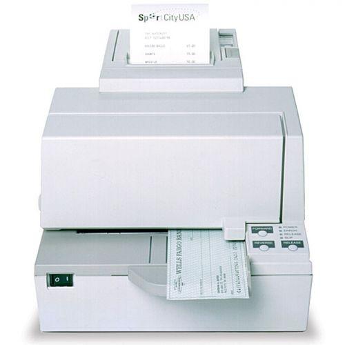Wielostanowiskowa drukarka hybrydowa Epson TM-H5000II