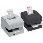 Wielostanowiskowa drukarka atramentowa Epson TM-J7100