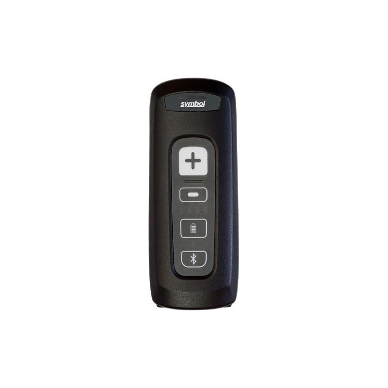 Czytnik bezprzewodowy Motorola/Zebra CS4070