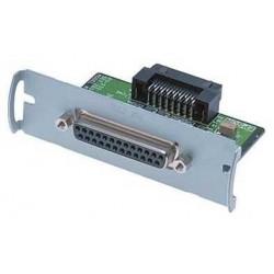 Interfejs RS232 do drukarek Epson
