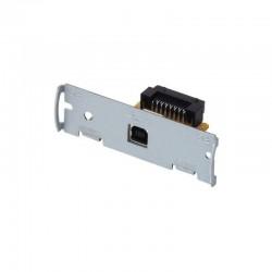Interfejs USB do drukarek Epson