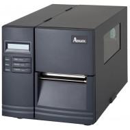 Półprzemysłowa drukarka Argox X-2300