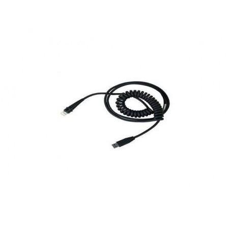 Kabel USB, 3,7m, do czytników Honeywell