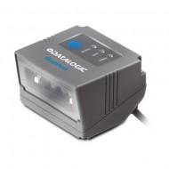Czytnik ladowy Datalogic Gryphon GFS4400