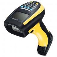 Czytnik bezprzewodowy Datalogic PowerScan PM9500-DK