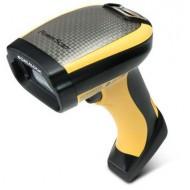 Czytnik bezprzewodowy Datalogic PowerScan PM9500-DPM