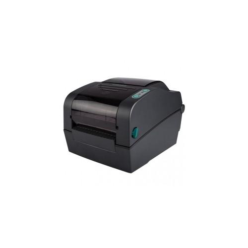 Biurkowa drukarka Metapace L-42DT