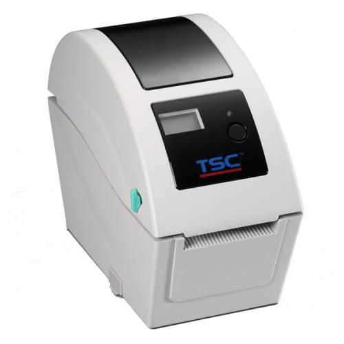 Biurkowa drukarka TSC TDP-225