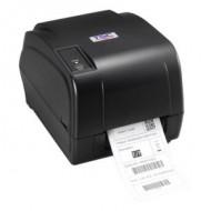 Biurkowa drukarka TSC TA310